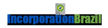 Incorporation Brazil
